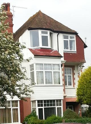 22-Collington-Ave-Bexhill-to-Let