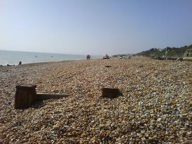 Bexhill-on-sea Property to Let