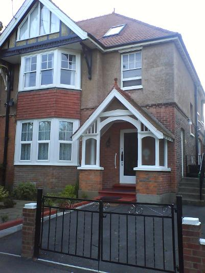 2-Bed-Flat-Bexhill-to-Let